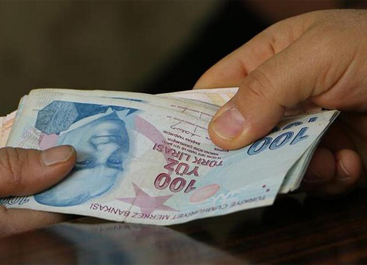 Eylül ayı işsizlik ve kısa çalışma ödeneği ödemeleri 5 Ekim'de!