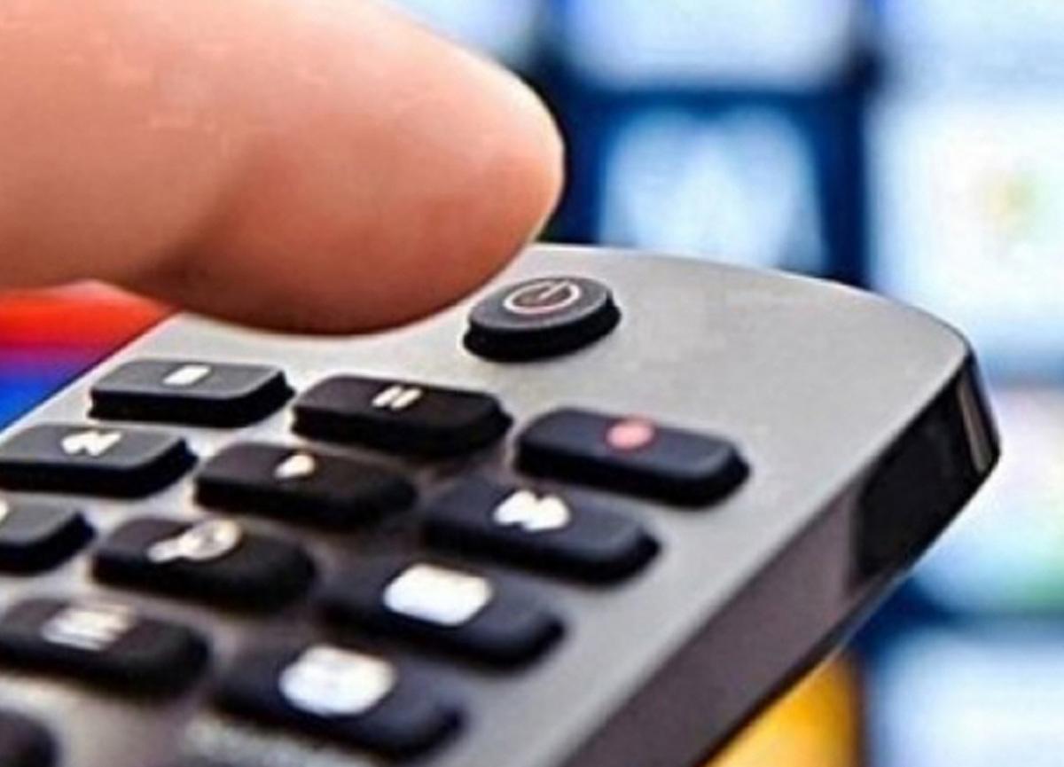 29 Eylül 2020 Salı reyting sonuçları belli oldu! Hangi yapım kaçıncı sırada yer aldı?