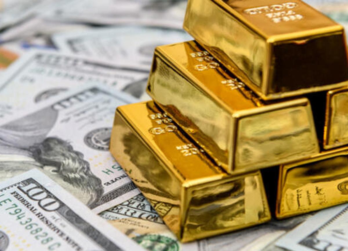 SON DAKİKA | Döviz ve altında yeni düzenleme! Kambiyo vergisi düşürüldü...