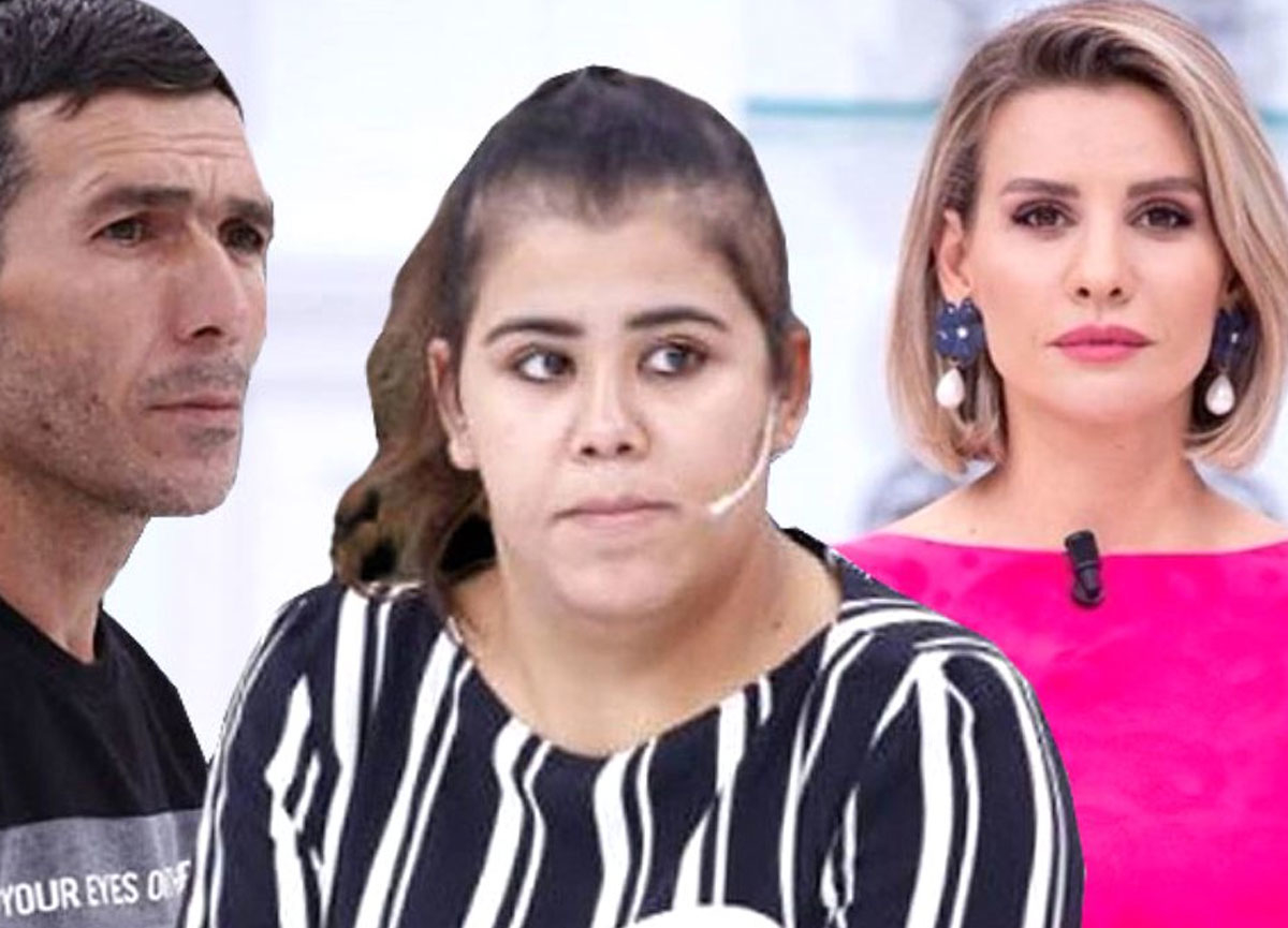 RTÜK, Türkiye'nin gündemindeki olay ardından Esra Erol'un programına verdiği cezayı açıkladı