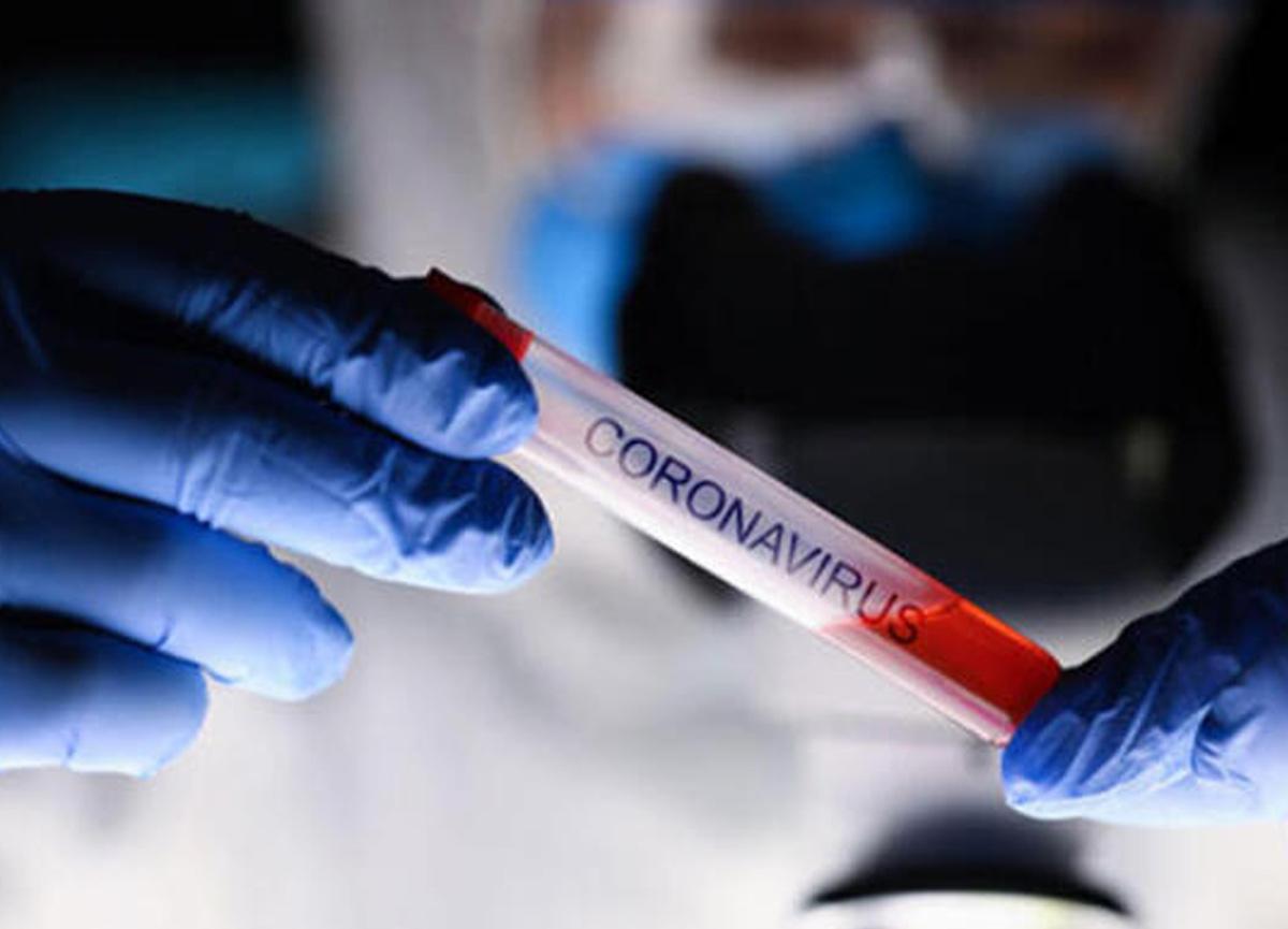 Prof. Dr. Mustafa Necmi İlhan, koronavirüste bağışıklık oranını açıkladı