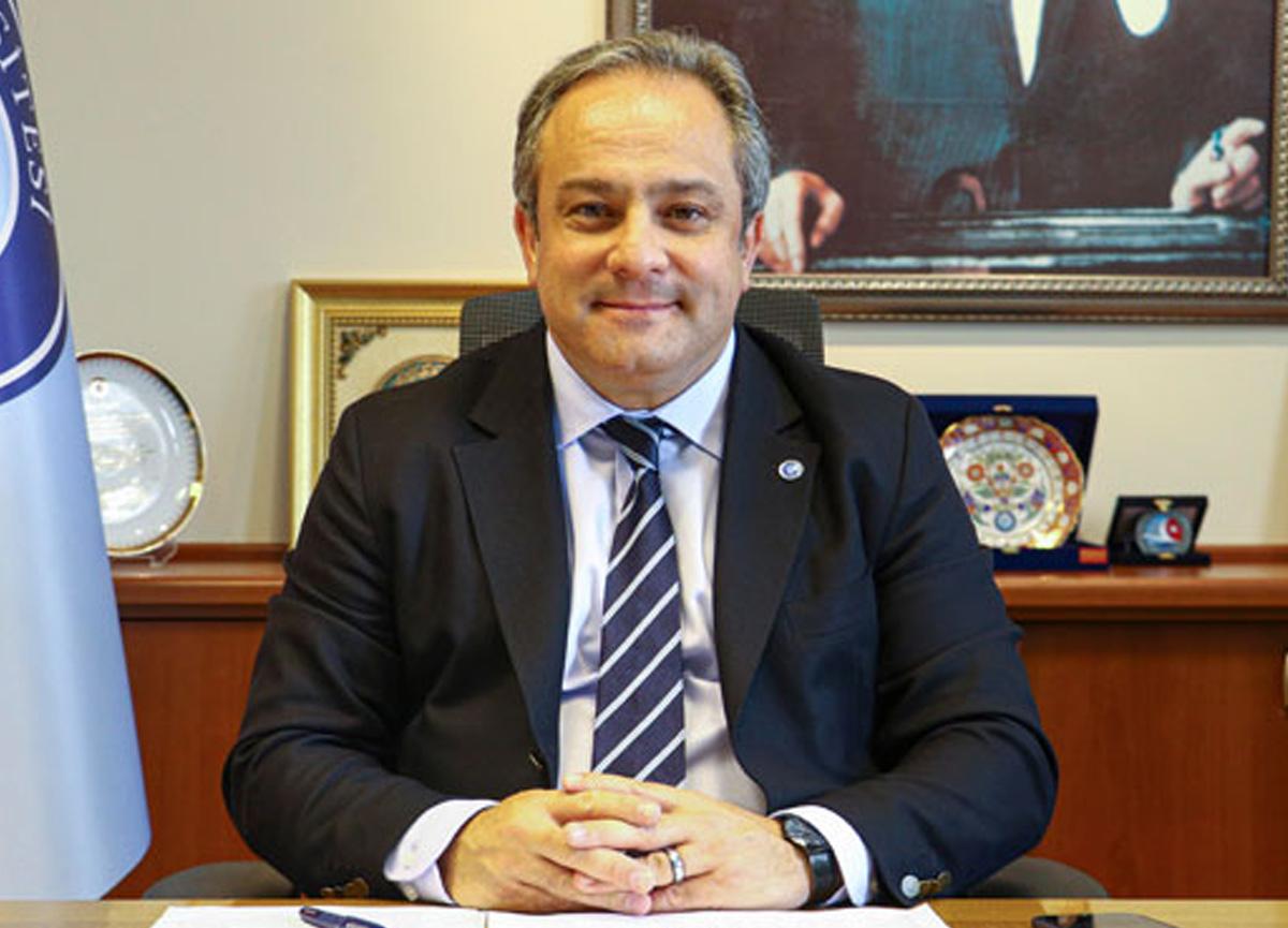 Prof. Dr. Mustafa Necmi İlhan, koronavirüs salgınıyla ilgili önemli uyarılarda bulundu