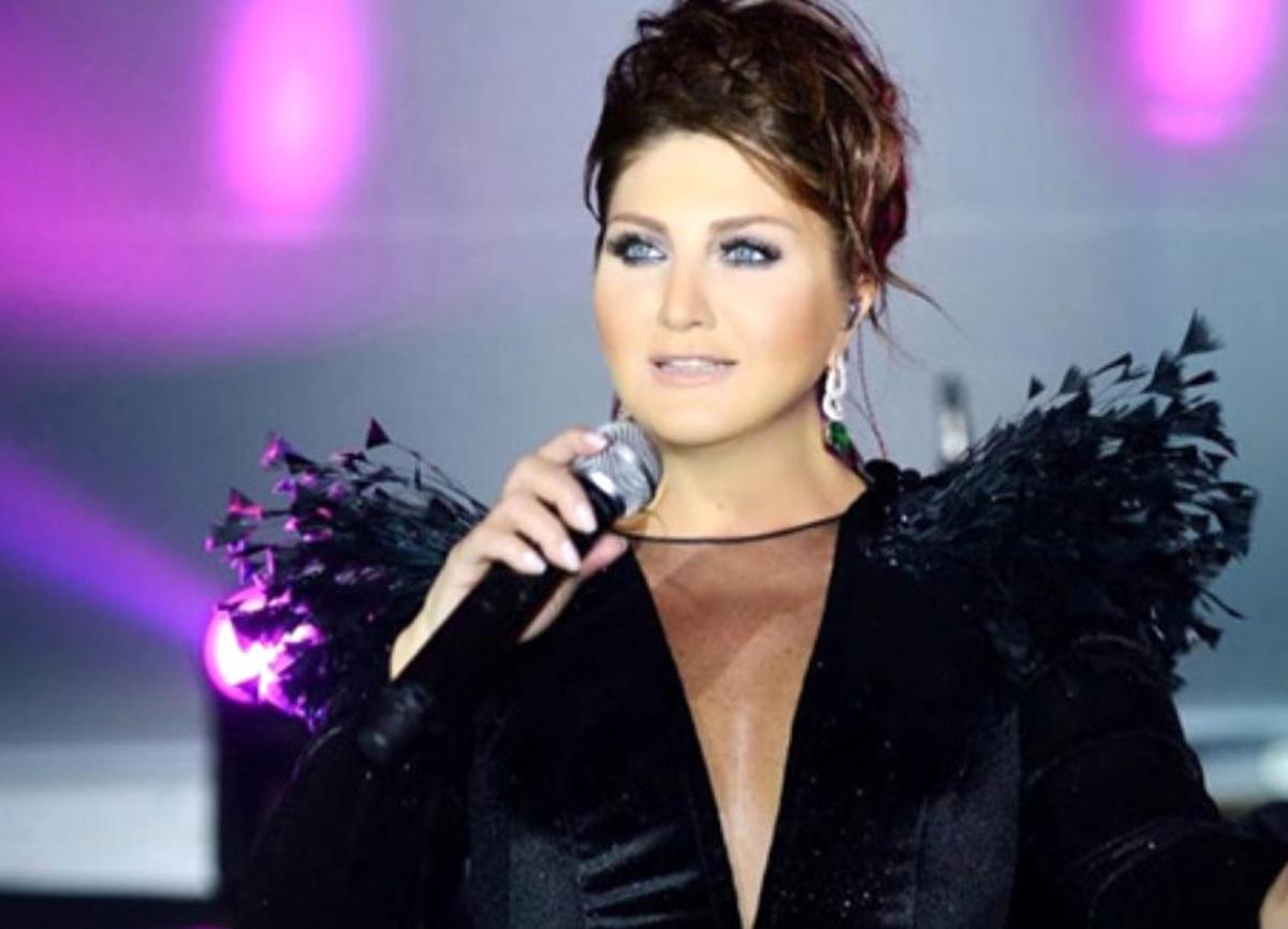 Sibel Can, üçüncü klibini 'Bil Diye Söylüyorum' isimli şarkısına çekti