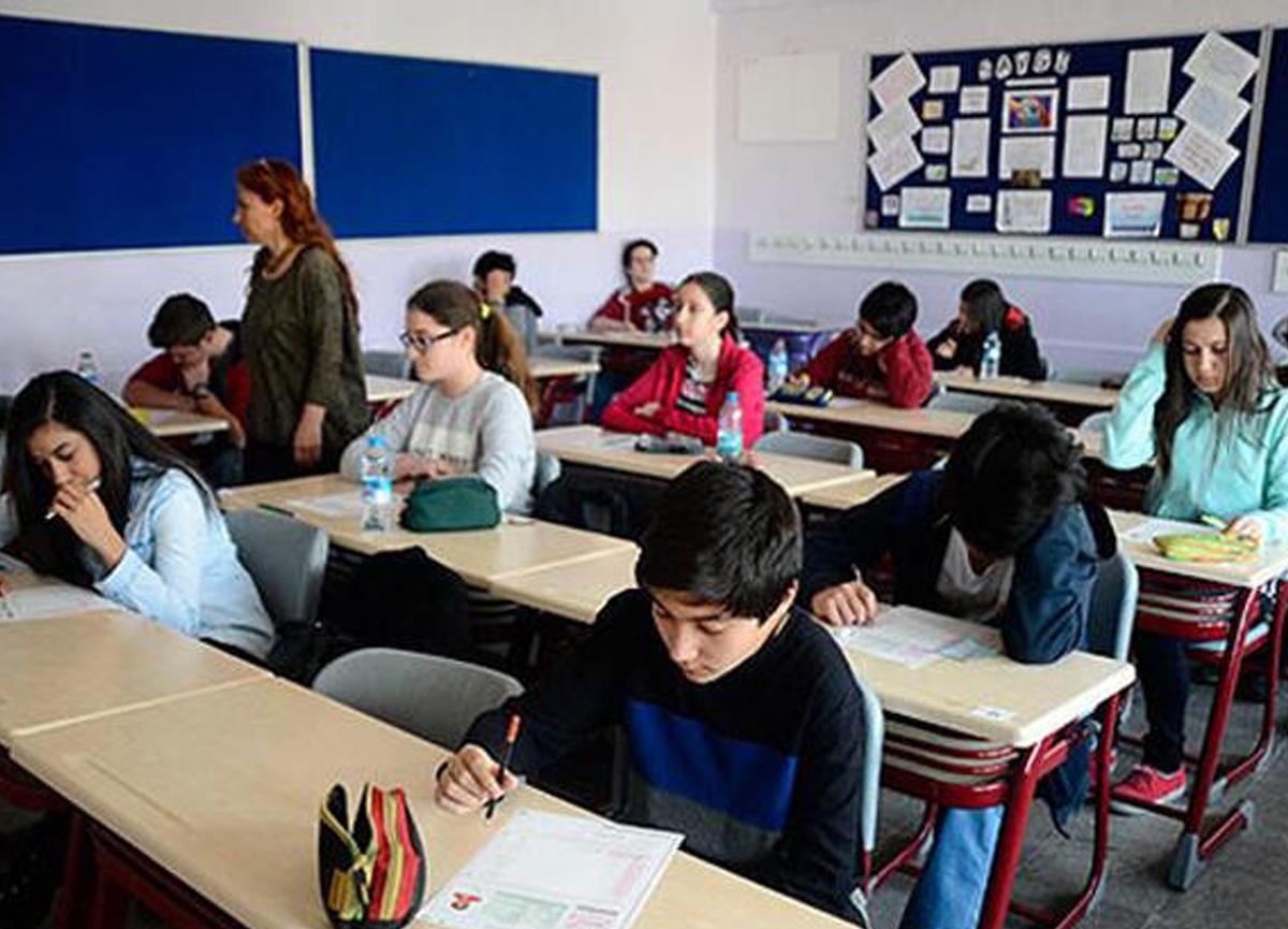 MEB'den okulların açılması ile ilgili önemli değişiklik!