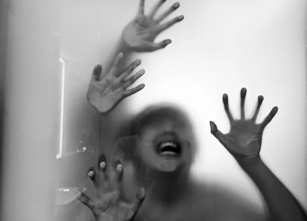Hindistan'da iğrenç olay! Bir hafta içinde ikinci toplu tecavüz...