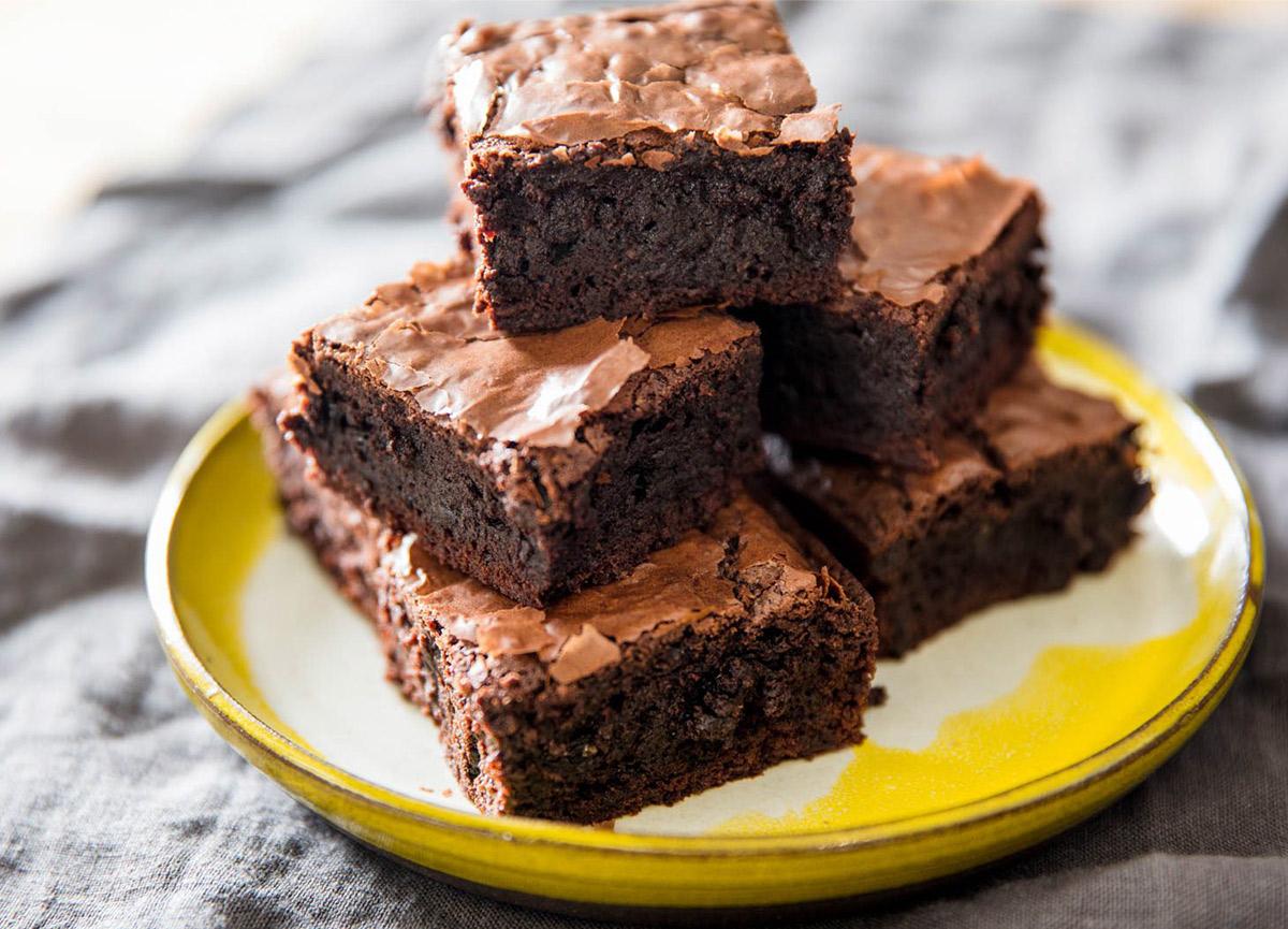 Brownie (Islak kek) nasıl yapılır? İşte 3 Ekim MasterChef 2020 Brownie tarifi ve malzemeleri