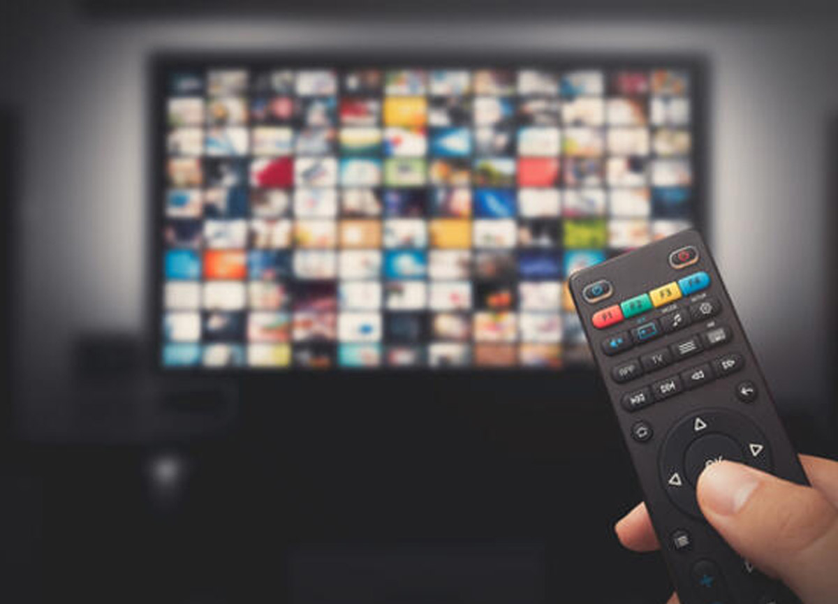 2 Ekim 2020 Cuma reyting sonuçları belli oldu! Hangi yapım kaçıncı sırada yer aldı?