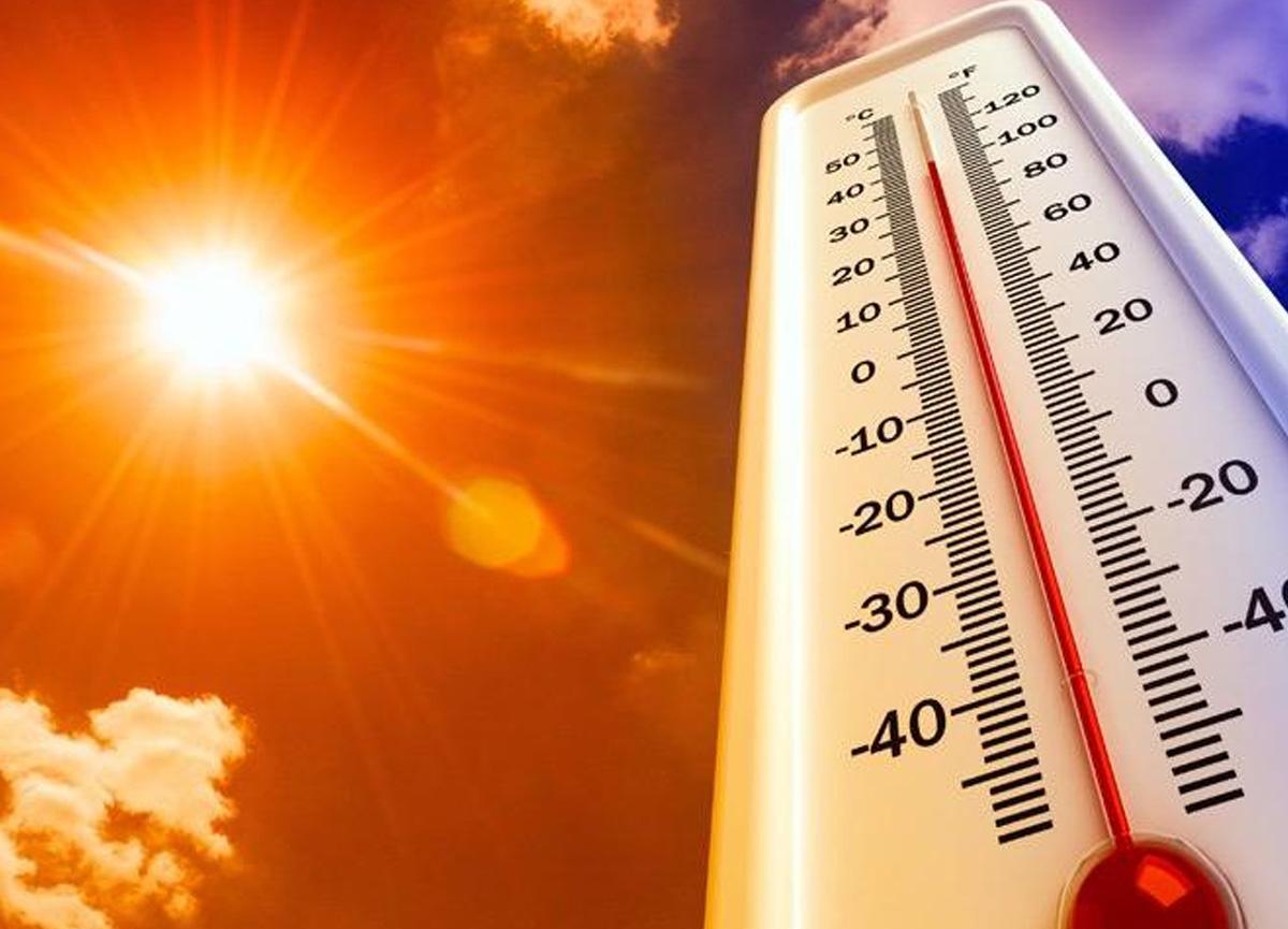 Meteoroloji Genel Müdürlüğü, 23 il için sarı uyarı yayınladı