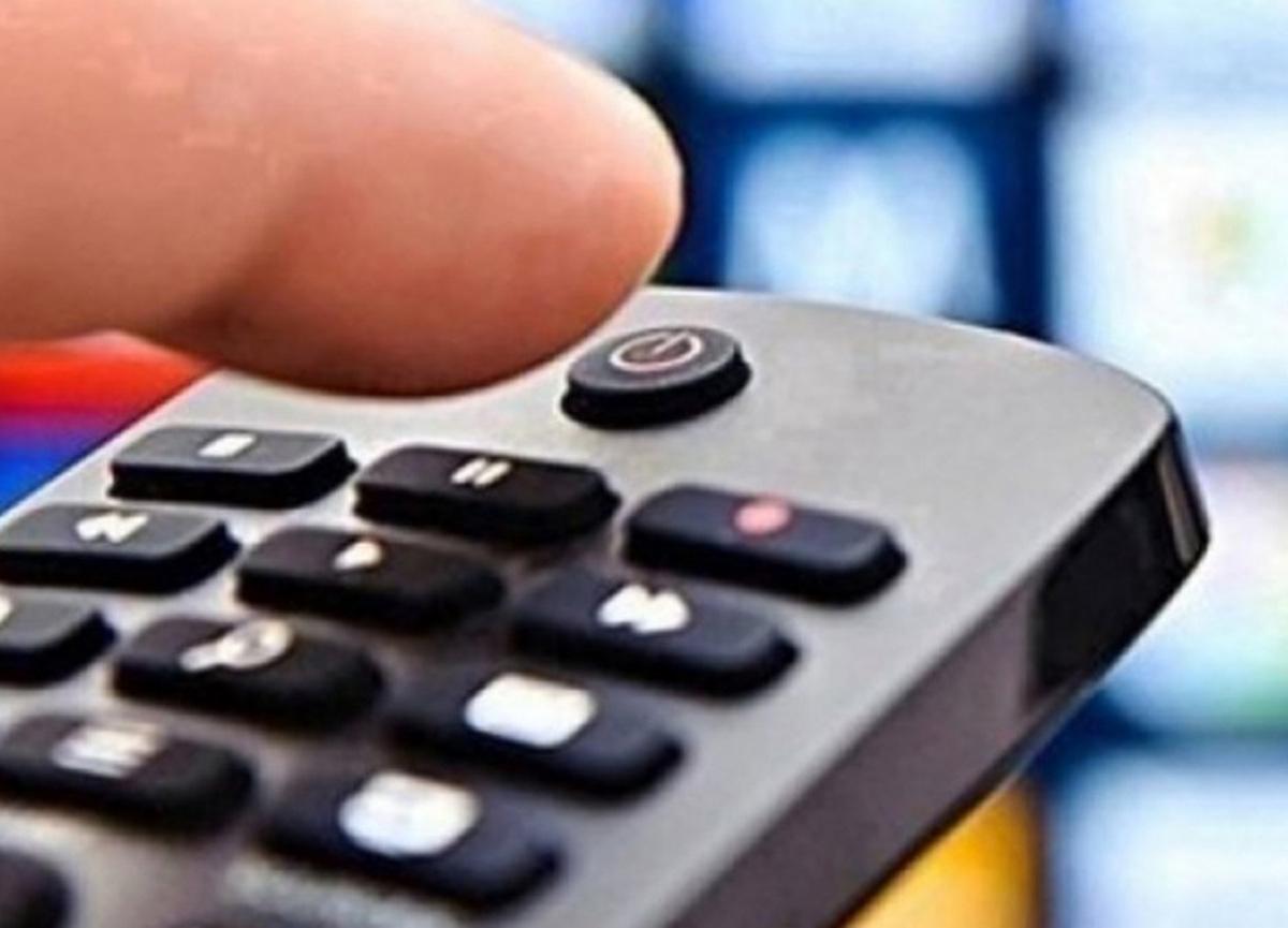3 Ekim 2020 Cumartesi reyting sonuçları belli oldu! Hangi yapım kaçıncı sırada yer aldı?