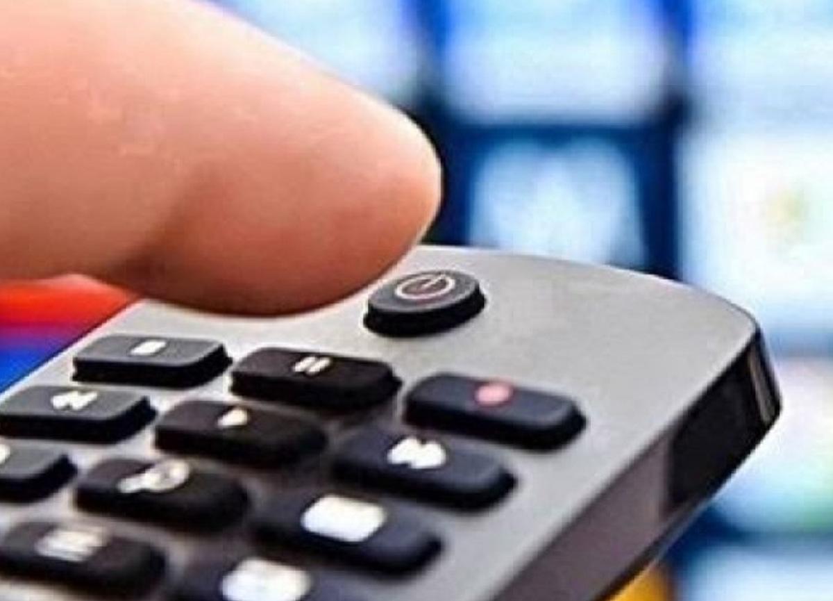 4 Ekim 2020 Pazar reyting sonuçları belli oldu! Hangi yapım kaçıncı sırada yer aldı?