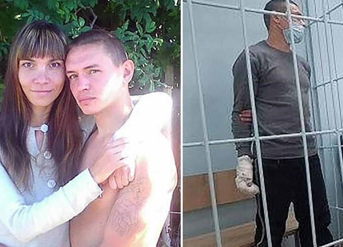 Rusya'da korkunç olay! Damat, düğünde gelini döverek öldürdü