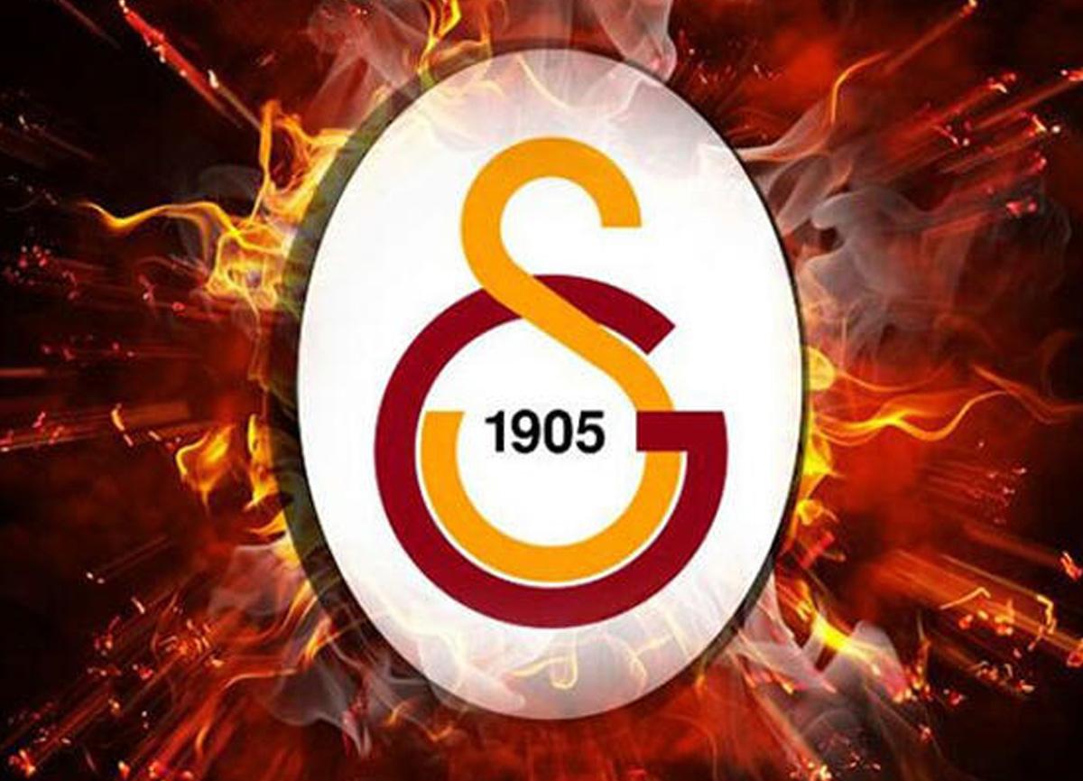 Son dakika... Galatasaray'da Taylan Antalyalı şoku!