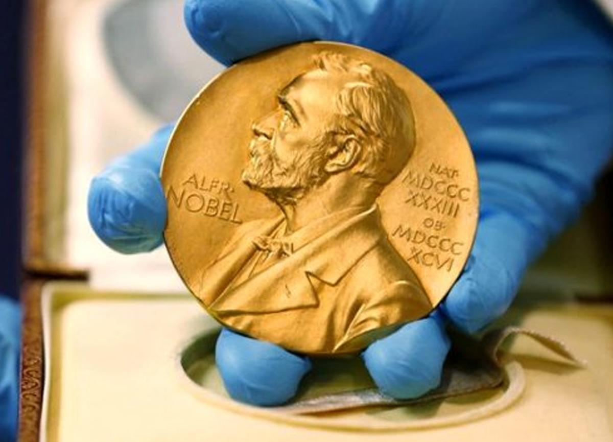 Nobel Tıp Ödülü sahipleri belli oldu! İşte Nobel Tıp Ödülü'nü almaya hak kazanan isimler