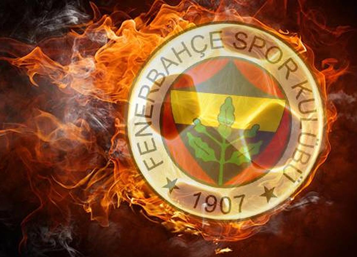 Fenerbahçe, Kemal Ademi transferini açıkladı