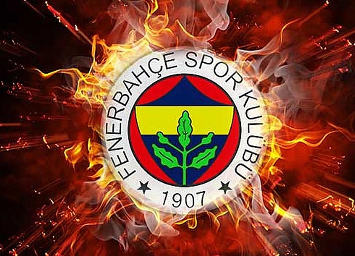 Fenerbahçe, Dimitrios Pelkas'ı transfer etti