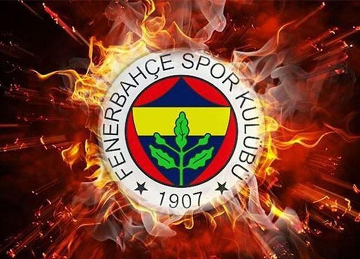 Fenerbahçe'den bir transfer daha! Kemal Ademi ile prensip anlaşmasına vardı...