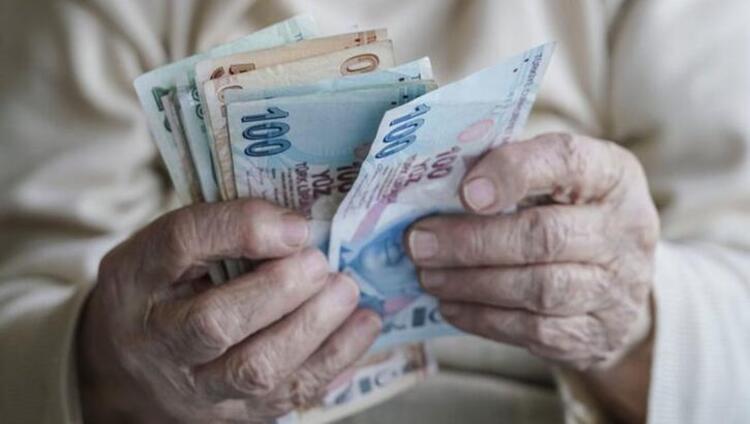 Memur ve emekliler dikkat! Zamlı maaş hesaplandı