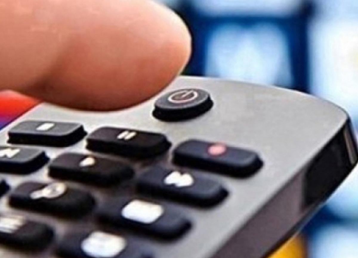 Reyting sonuçları açıklandı... 5 Ekim 2020 Pazartesi reyting sonuçları belli oldu!