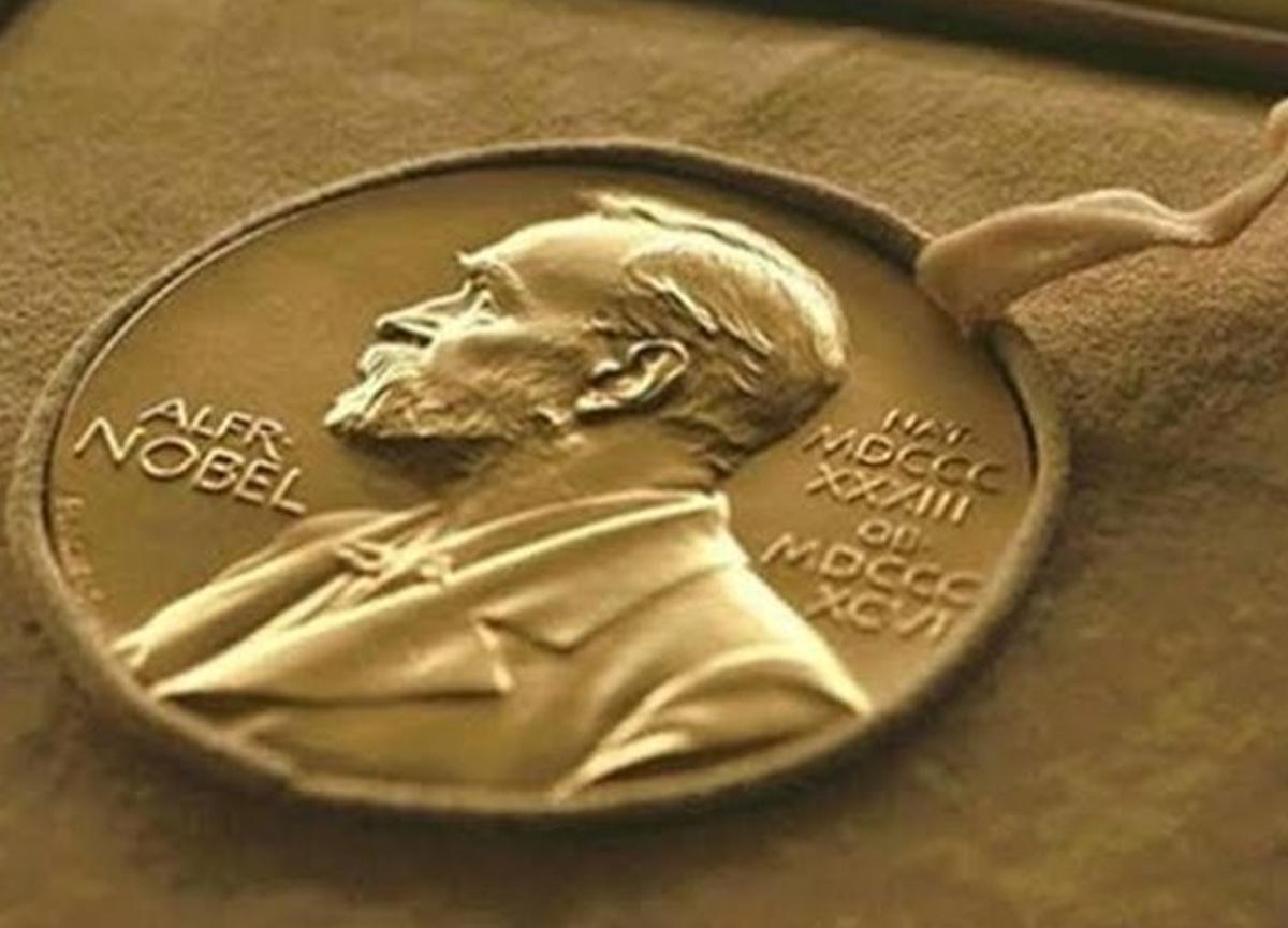 Son dakika | Nobel Fizik Ödülü'nü kazananlar belli oldu