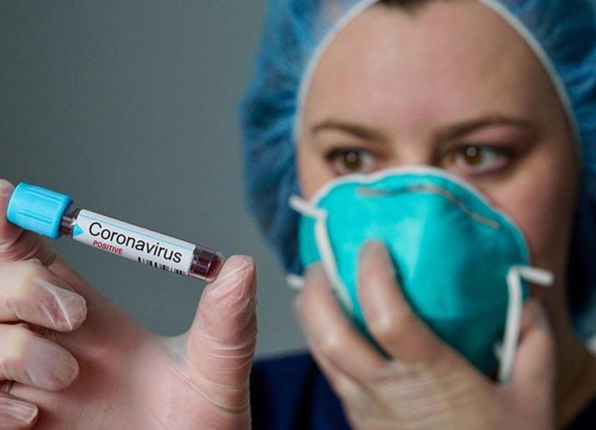 DSÖ'den korkutan koronavirüs açıklaması! 'Dünya nüfusunun yüzde 10'u...'