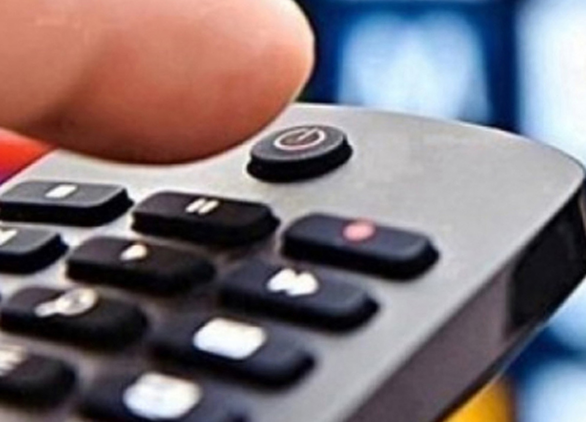6 Ekim 2020 Salı reyting sonuçları belli oldu! Hangi yapım kaçıncı sırada yer aldı?