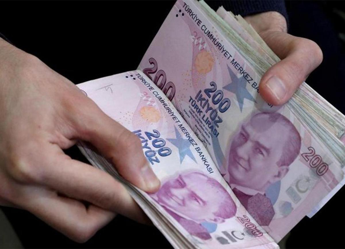Bakan Zehra Zümrüt Selçuk açıkladı! İzolasyonda olan çalışanlara iş göremezlik ödeneği!