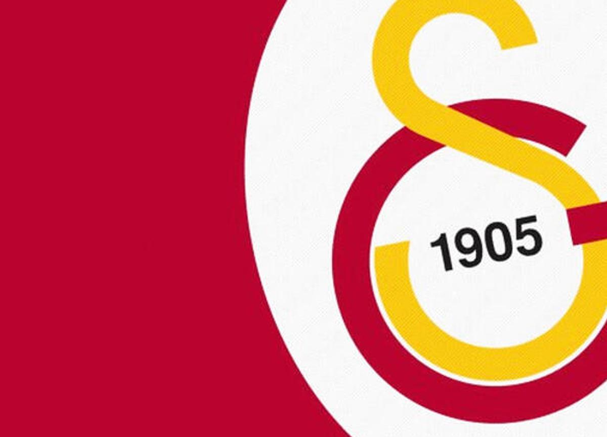 Galatasaray'da Ozornwafor'un bileti kesildi! Lisansı çıkmayacak...