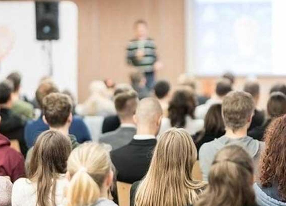 YÖK'ten üniversitelerde yeni koronavirüs tedbirleriyle ilgili açıklama