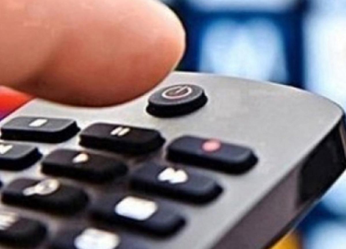 7 Ekim 2020 Çarşamba reyting sonuçları belli oldu! Hangi yapım kaçıncı sırada yer aldı?