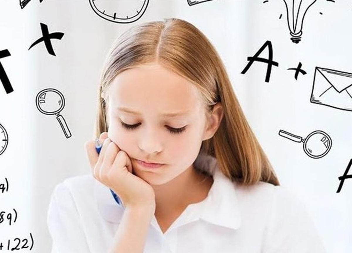 Disleksi nedir? Disleksi hakkında neler biliniyor?