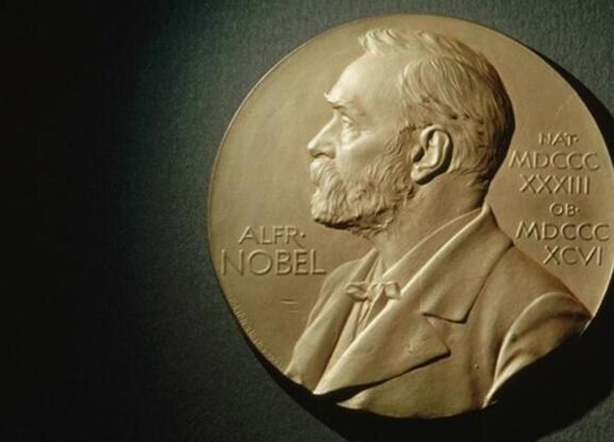 2020 Nobel Edebiyat Ödülü Louise Glück'e verildi