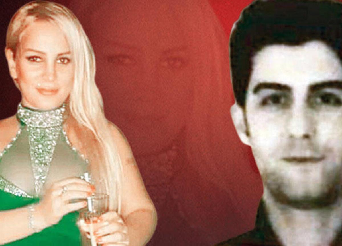 İstanbul Maltepe'de korkunç cinayet: Kızım bunu hak edecek ne yaptı?