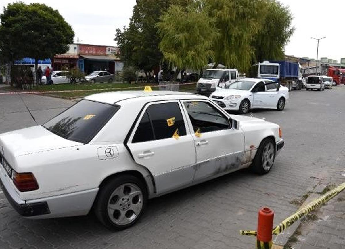 Eskişehir'de kız isteme kavgası! 4 kişi yaralandı