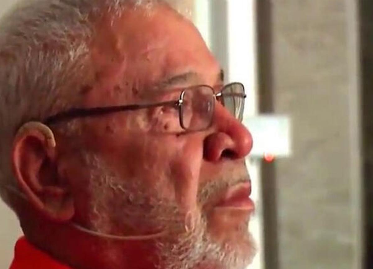 İş insanı Hacı Ahmet Ziylan hayatını kaybetti