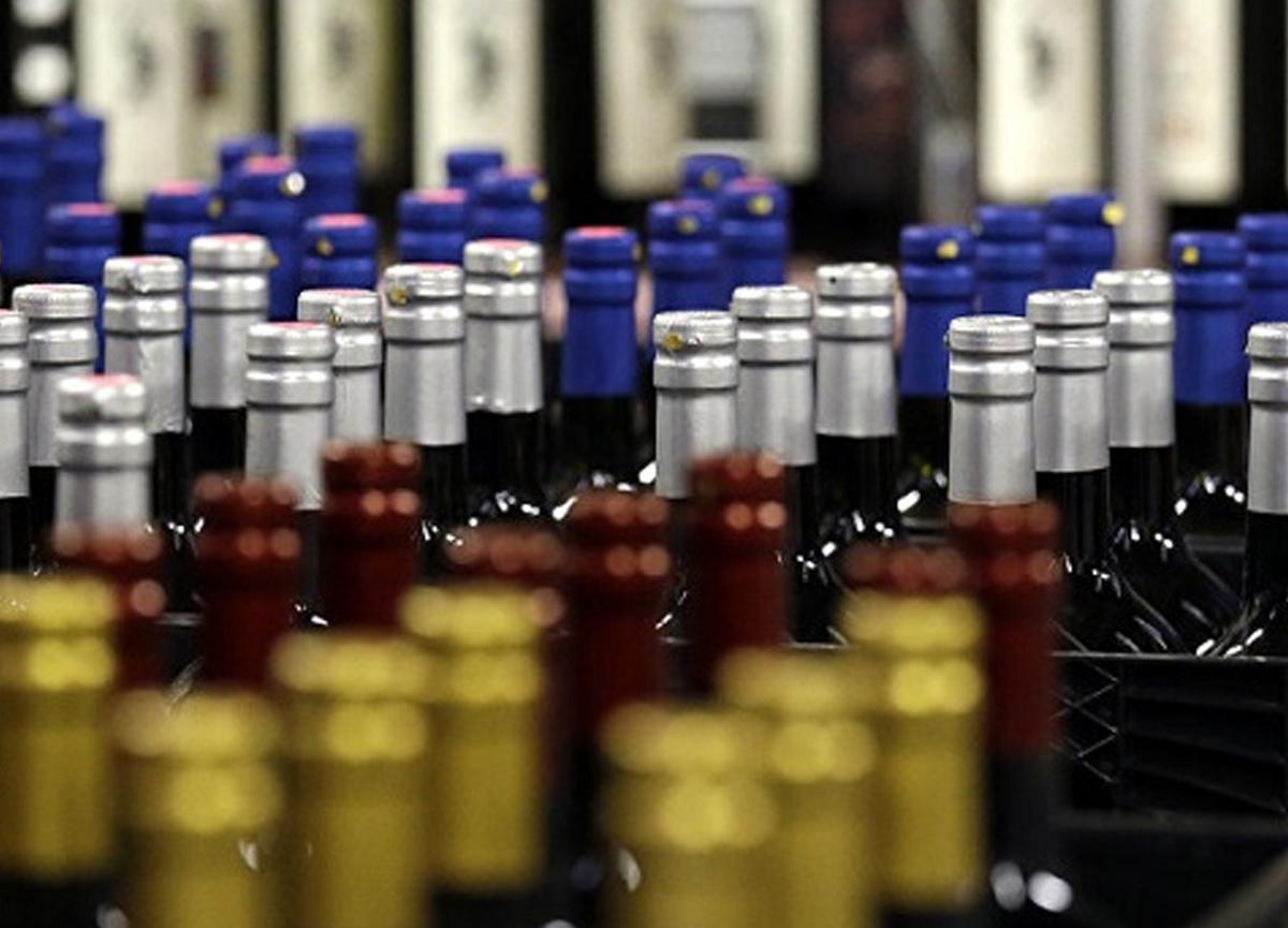 İzmir'de 4 kişi daha sahte alkolden hayatını kaybetti