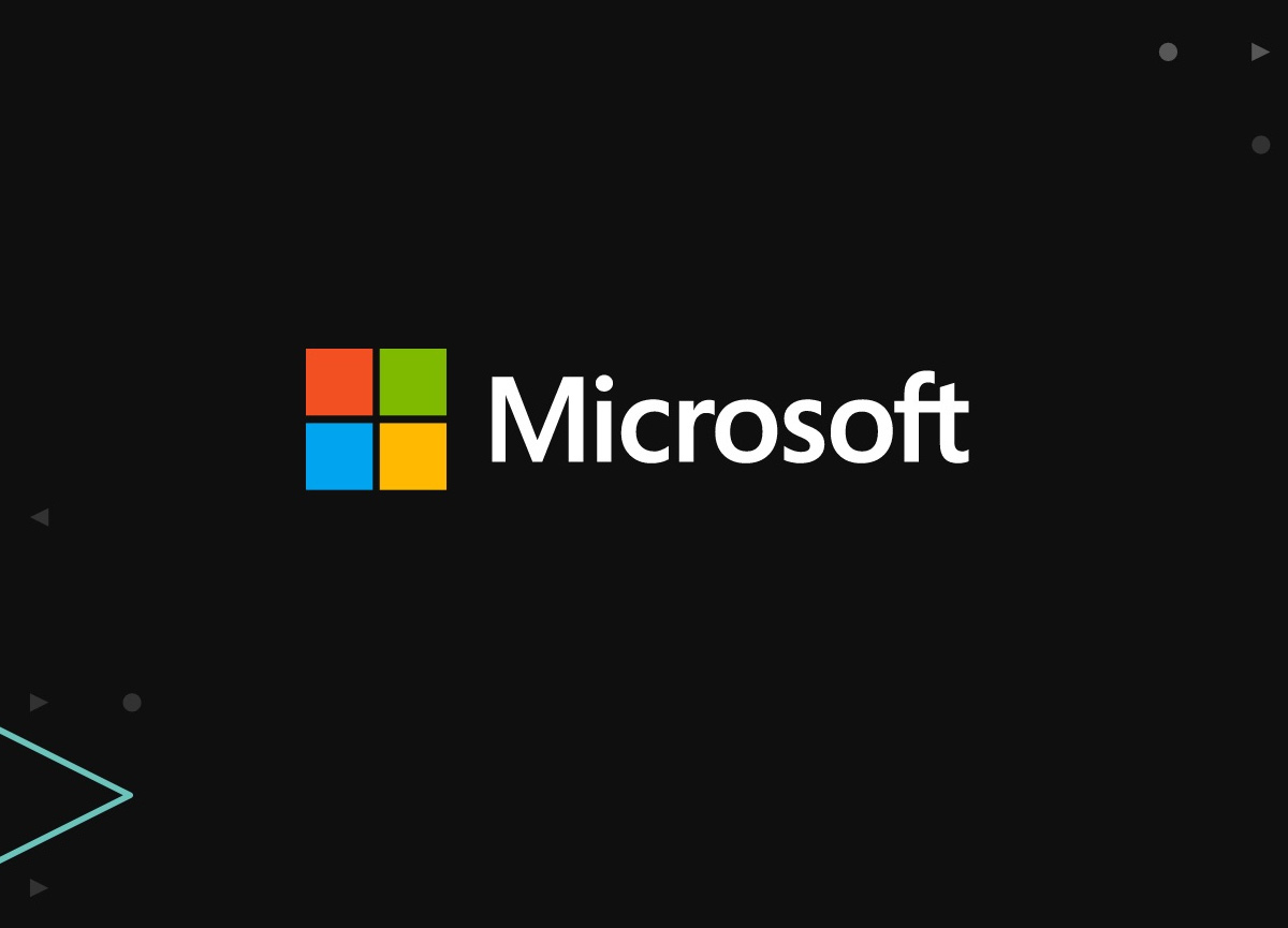Koronavirüs salgını sonrası hayatımıza giren uzaktan çalışmayı Microsoft, kalıcı hale getirdi