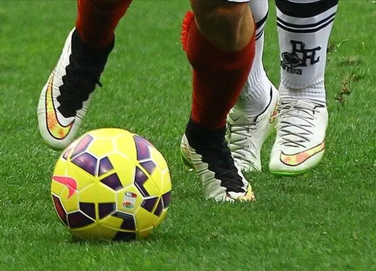 Futbolda 'Beyaz Kart' önerisi dikkat çekti