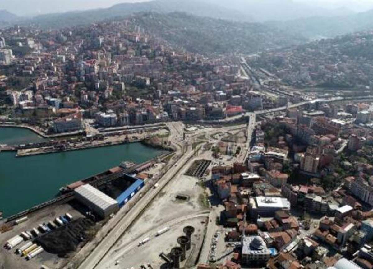 Zonguldak'ta koronavirüs kararı! 'HES kodu' zorunlu oldu!