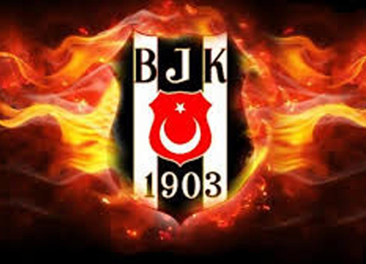 Beşiktaş'ta flaş ayrılık! Tyler Boyd ve Isimat-Mirin ile yollar ayrılıyor