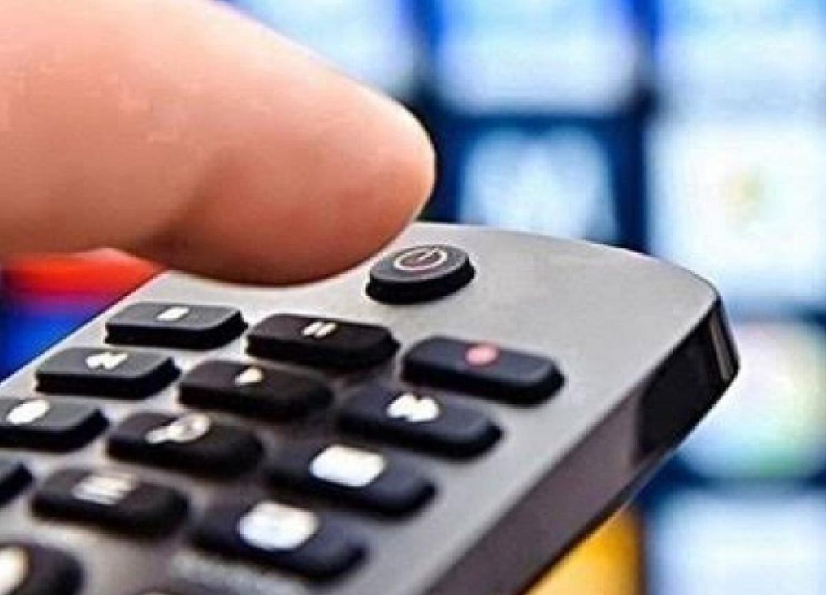 13 Ekim 2020 Salı reyting sonuçları belli oldu! Hangi yapım kaçıncı sırada yer aldı?