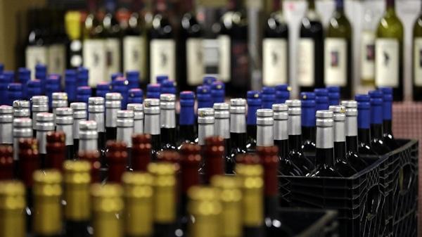 Sahte içkiden 44 kişi yaşamını yitirdi! Lord nedir? Sahte içki lord maddesi