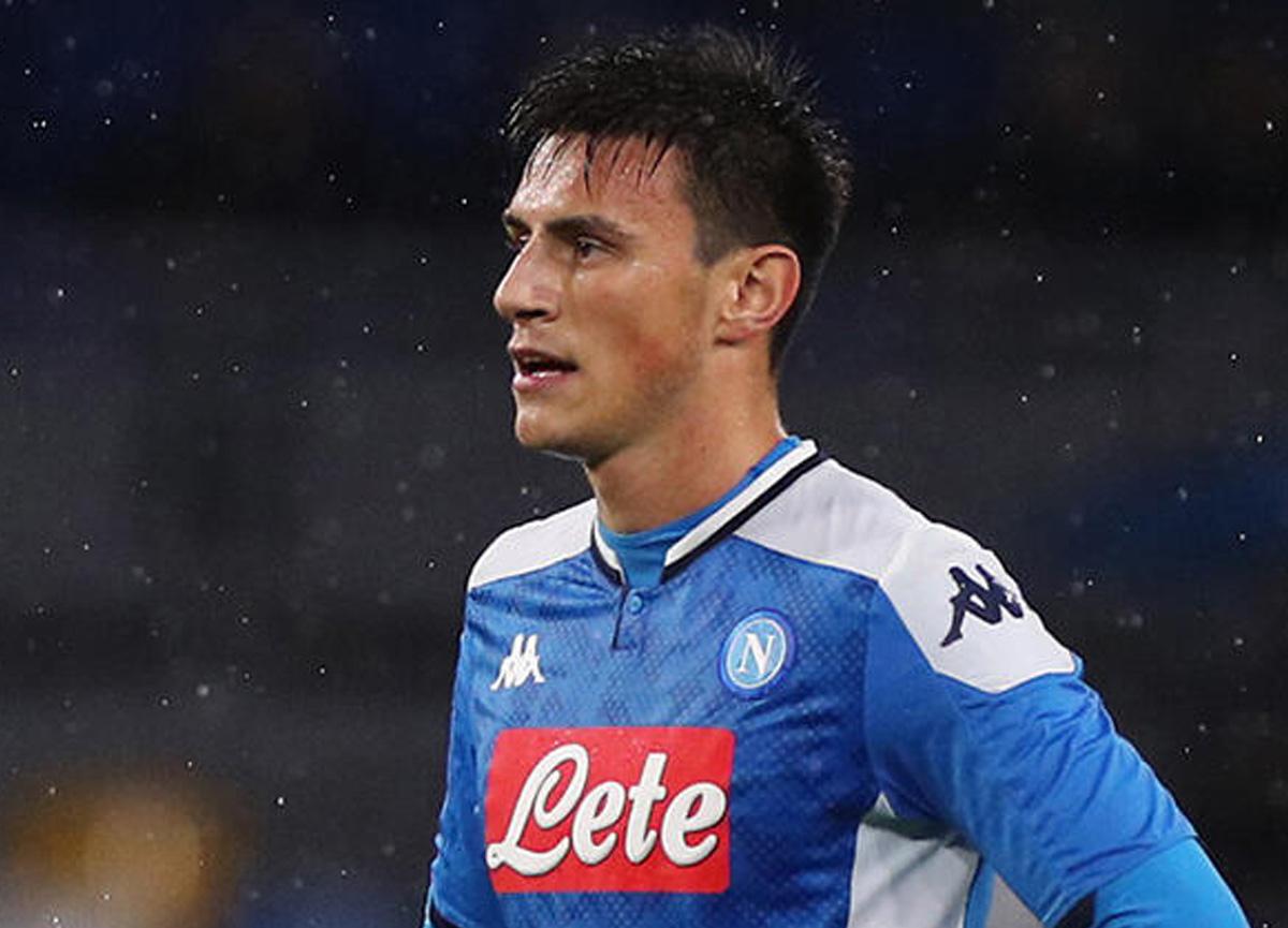 İtalya'da şoke eden karar! Juventus maçına koronavirüs sebebiyle çıkmayan Napoli'nin puanı silindi