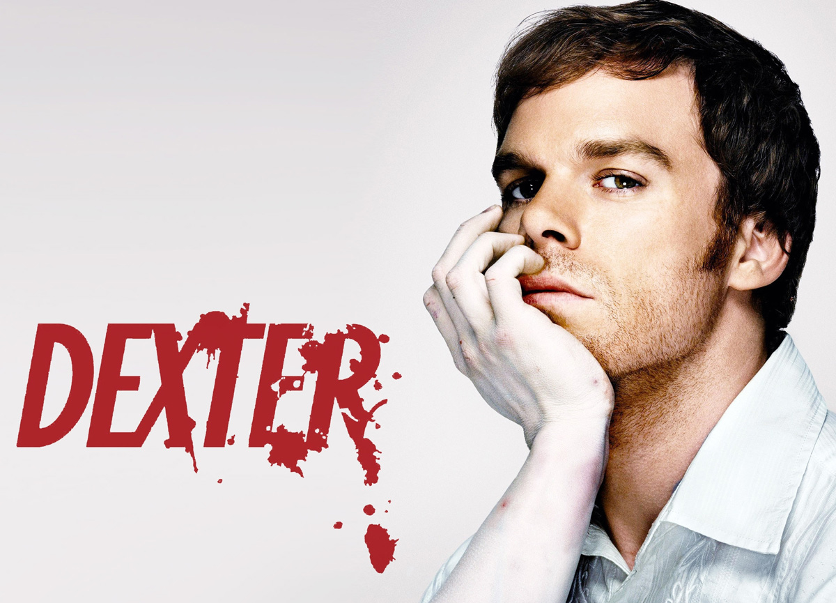 Fenomen dizi Dexter, 7 yıl sonra geri dönüyor!
