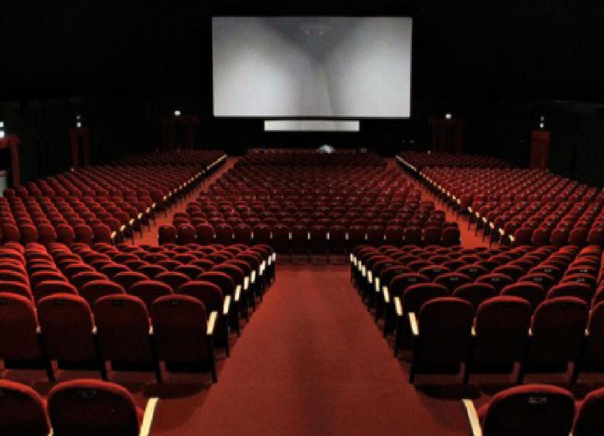 Sinema Destekleme Kurulu kararı ile destek verilecek filmler belli oldu! Peki, hangi filmler kuruldan geçti?