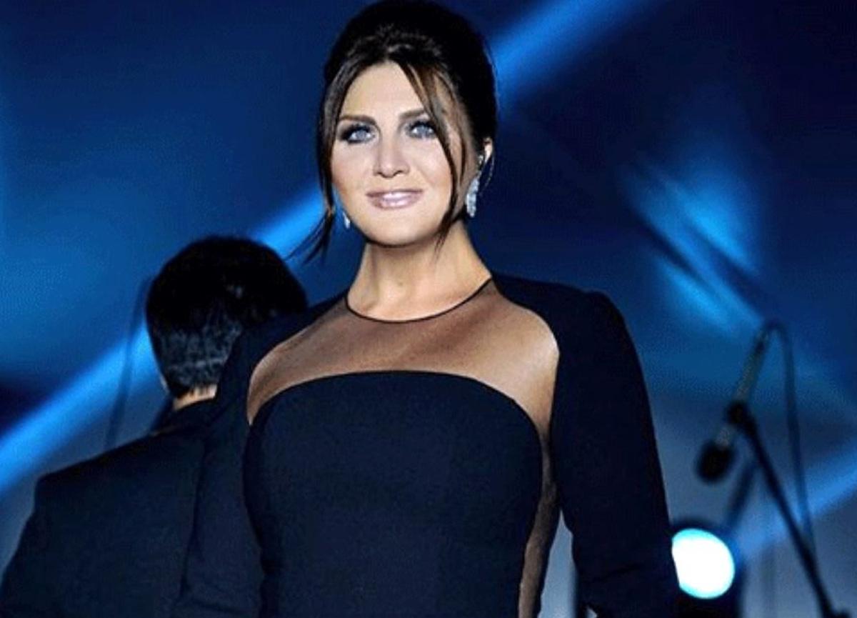 Sibel Can, 'Bil Diye Söylüyorum' isimli şarkısına klip çekti