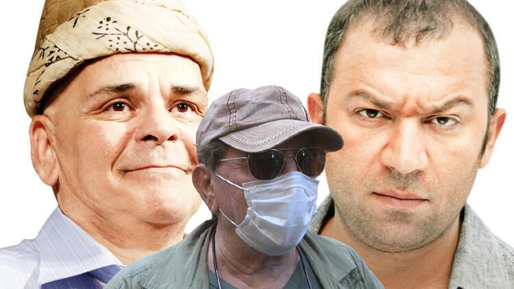 Ali Poyrazoğlu'ndan tartışma yaratacak açıklamalar: Kavuk işi soytarılık