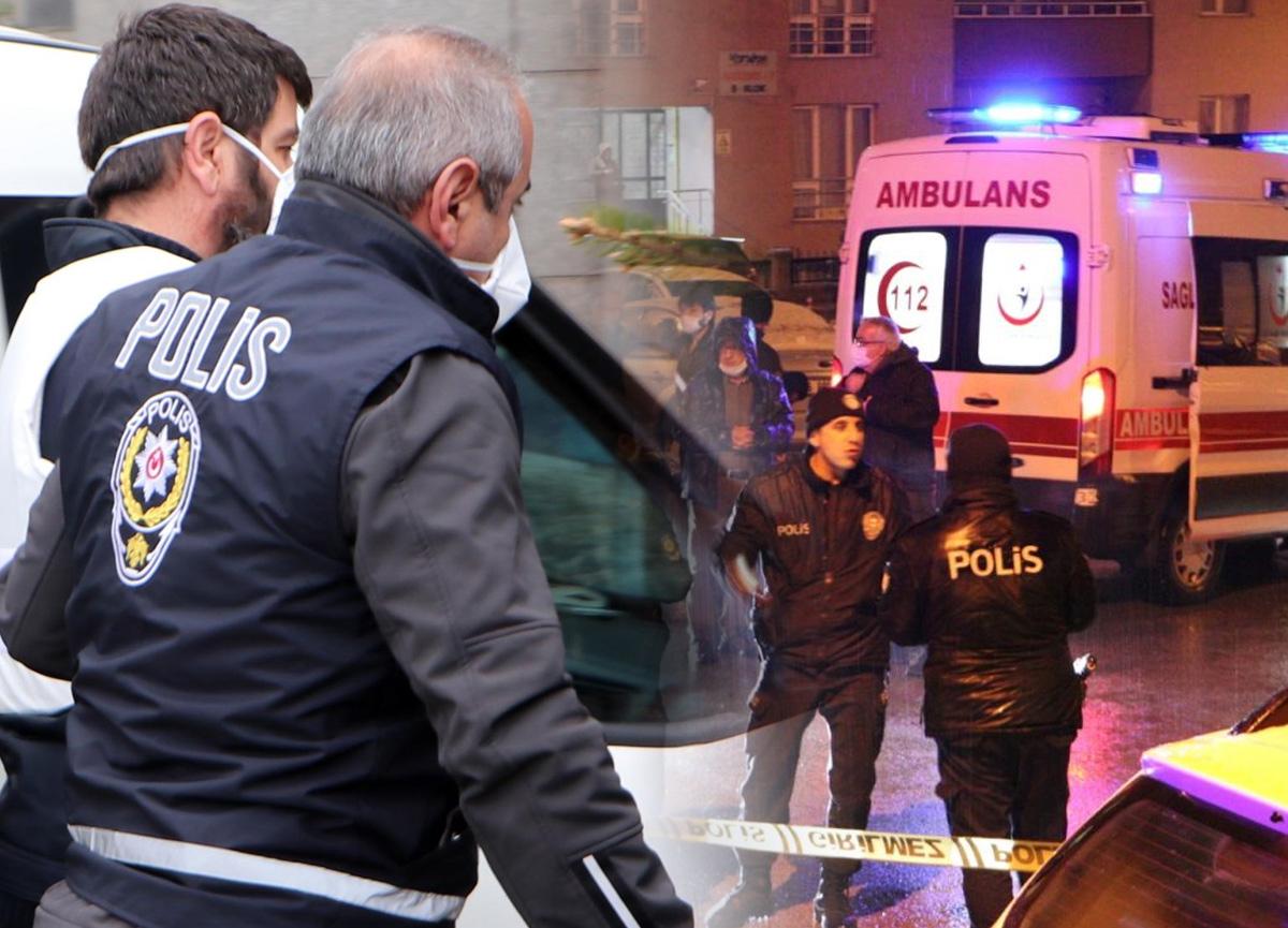 Erzurum'da bacanağı ile baldızını öldürdü: Canavarca hisle öldürsem parçalardım