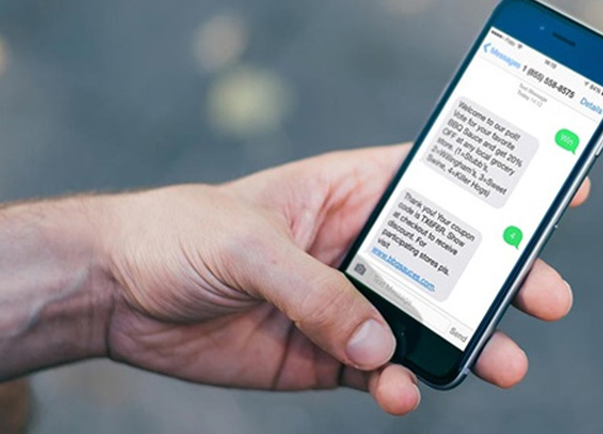 500 binden fazla şikayet geldi! İstenmeyen SMS devri bitiyor...