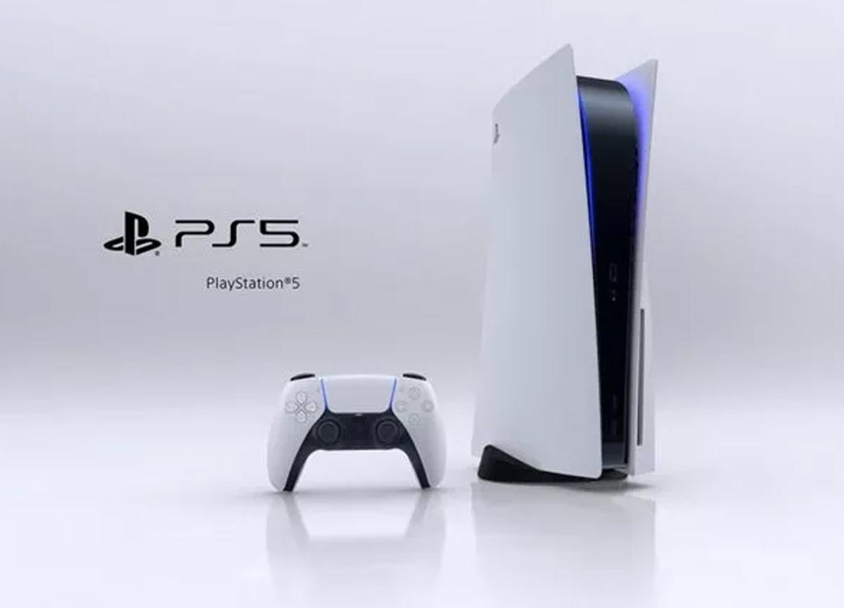 Geçtiğimiz günlerde tanıtımı yapılmıştı! PlayStation 5 Türkiye fiyatı belli oldu! İşte PS5 Türkiye fiyatı
