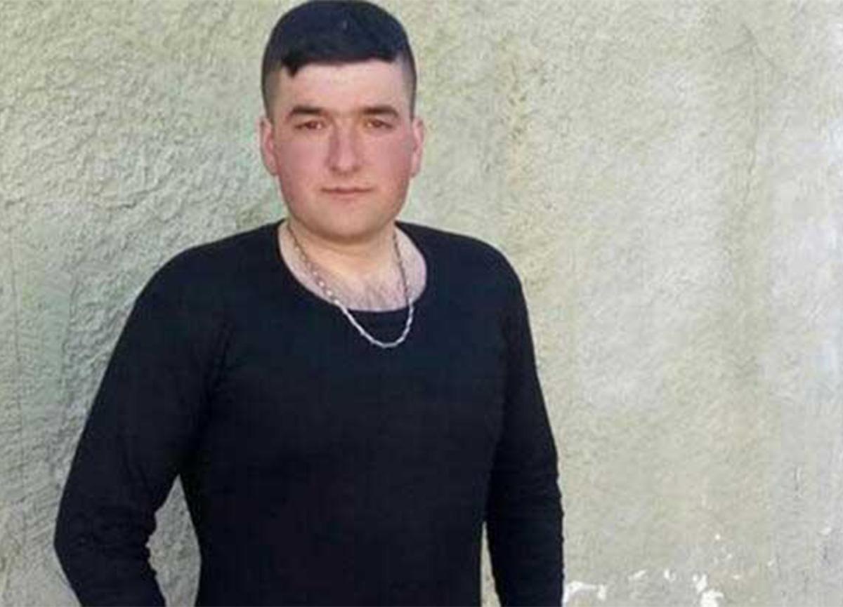 Türkiye'nin konuştuğu olayda son dakika: Musa Orhan'ın yargılanmasına başlandı
